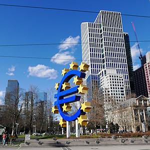 Frankfurt am Main – ein Kurztrip